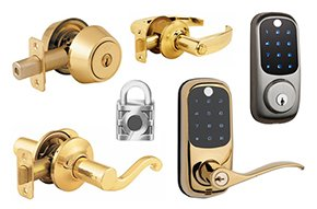 Fisk Meharry TN Locksmith Store Fisk Meharry, TN 615-617-3940